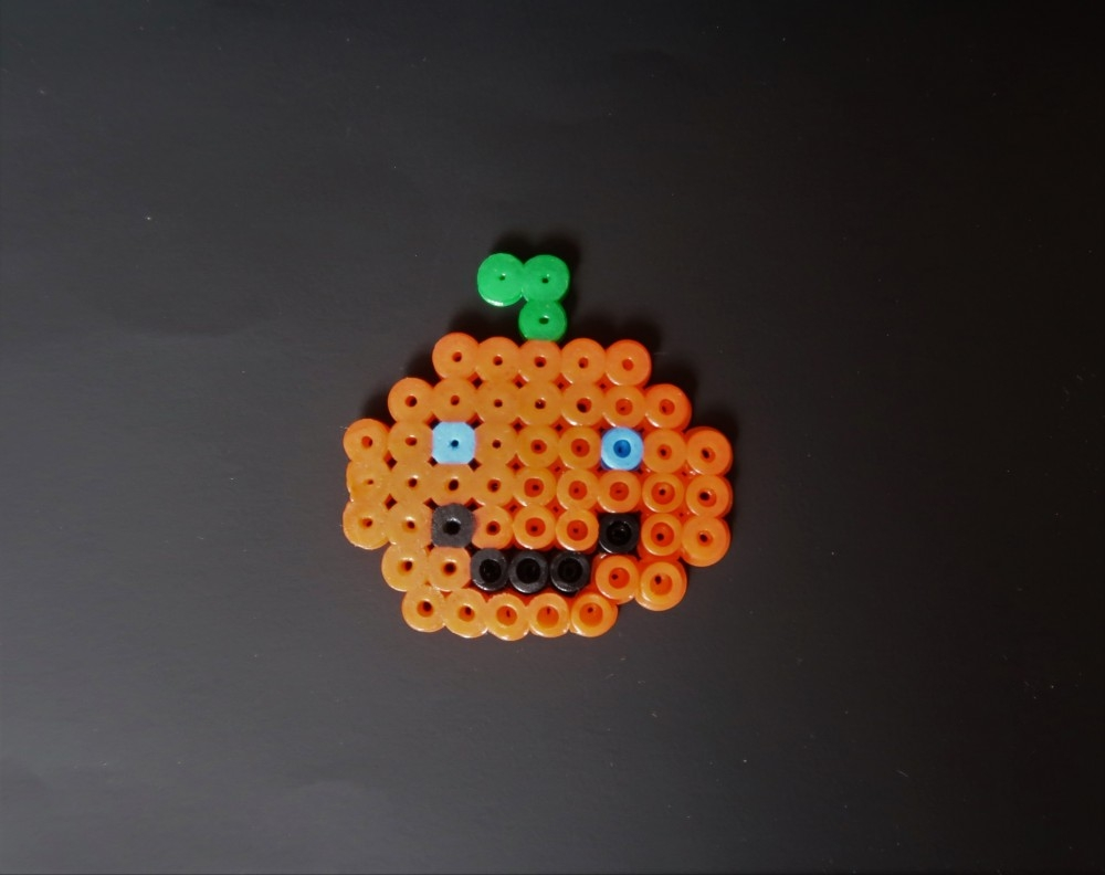blog in tandem_halloween (4)