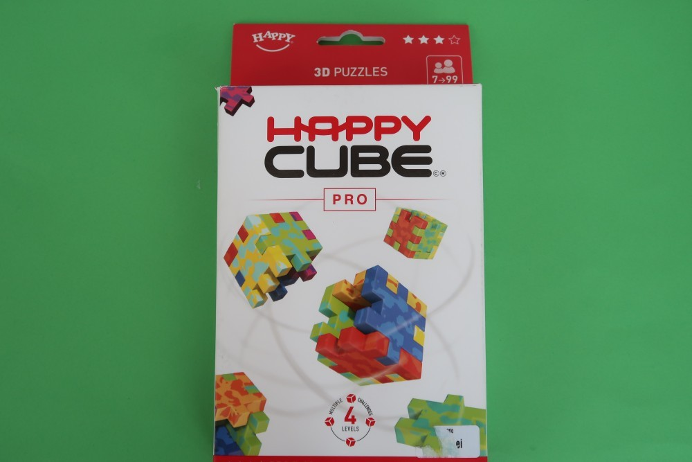 blog in tandem_happy cube (2)