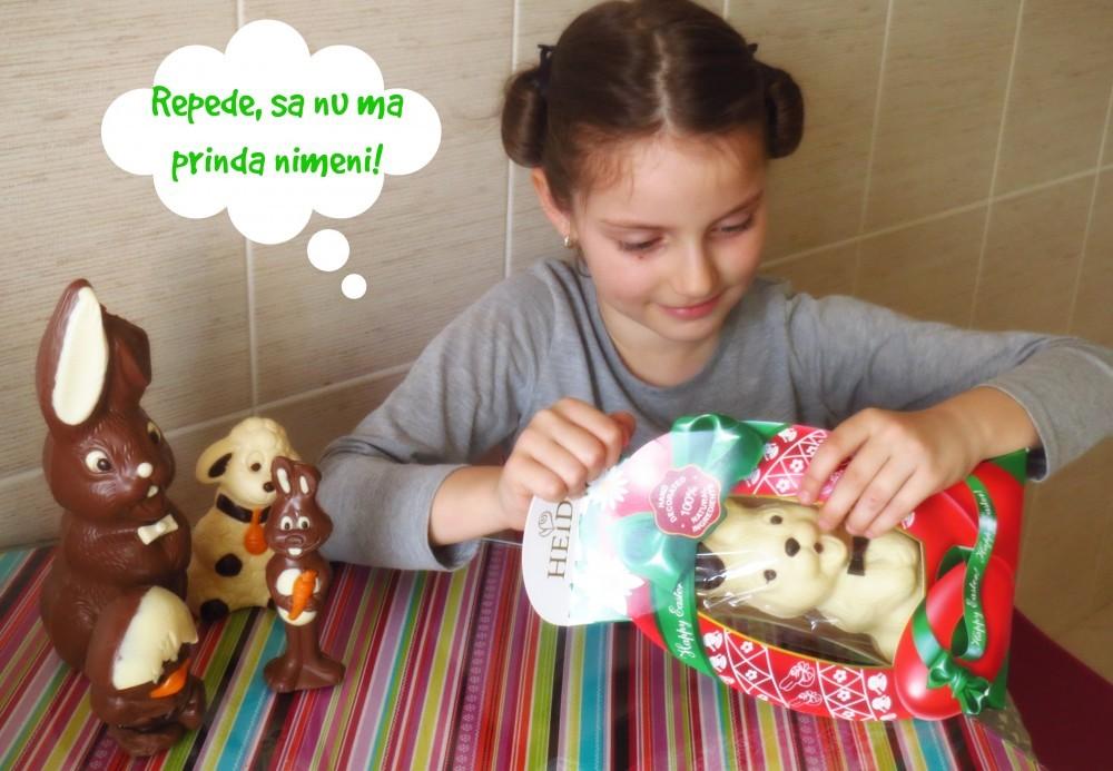 Blog in Tandem_heidi (2)