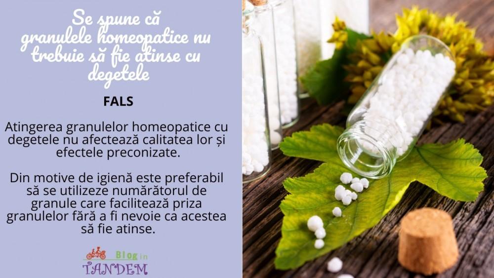 Mituri_Homeopatie_1