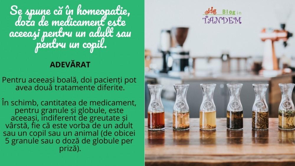 Mituri_Homeopatie_2