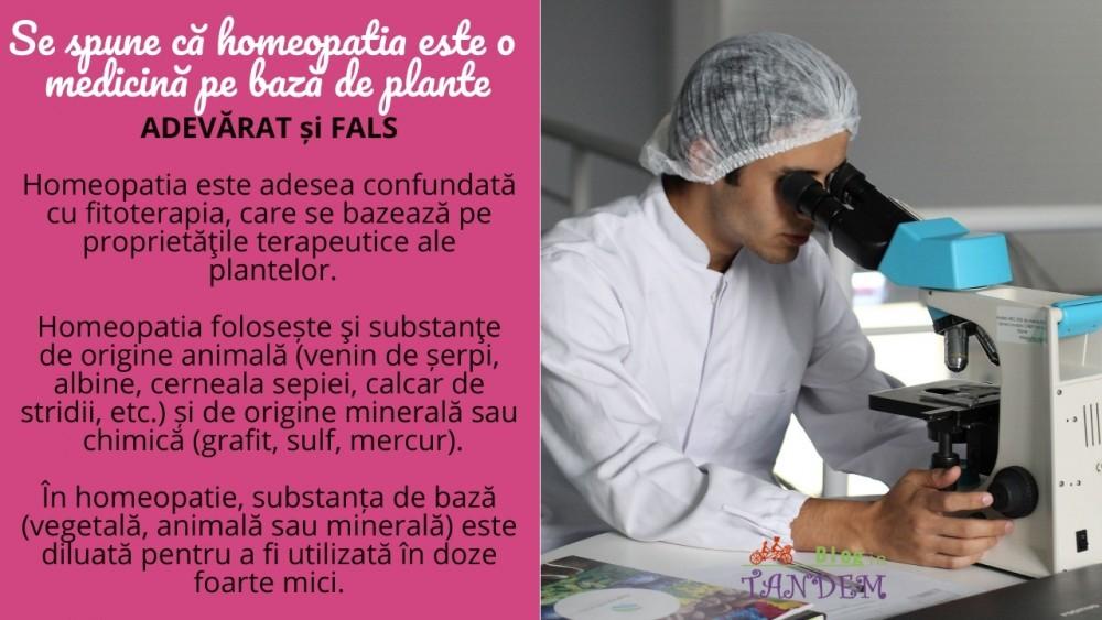 Mituri_Homeopatie_4