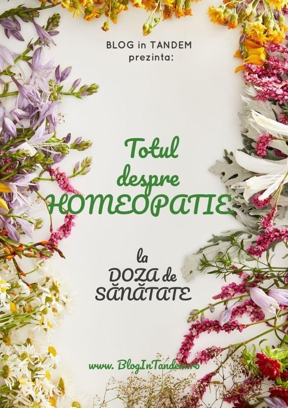 Poster_Homeopatie