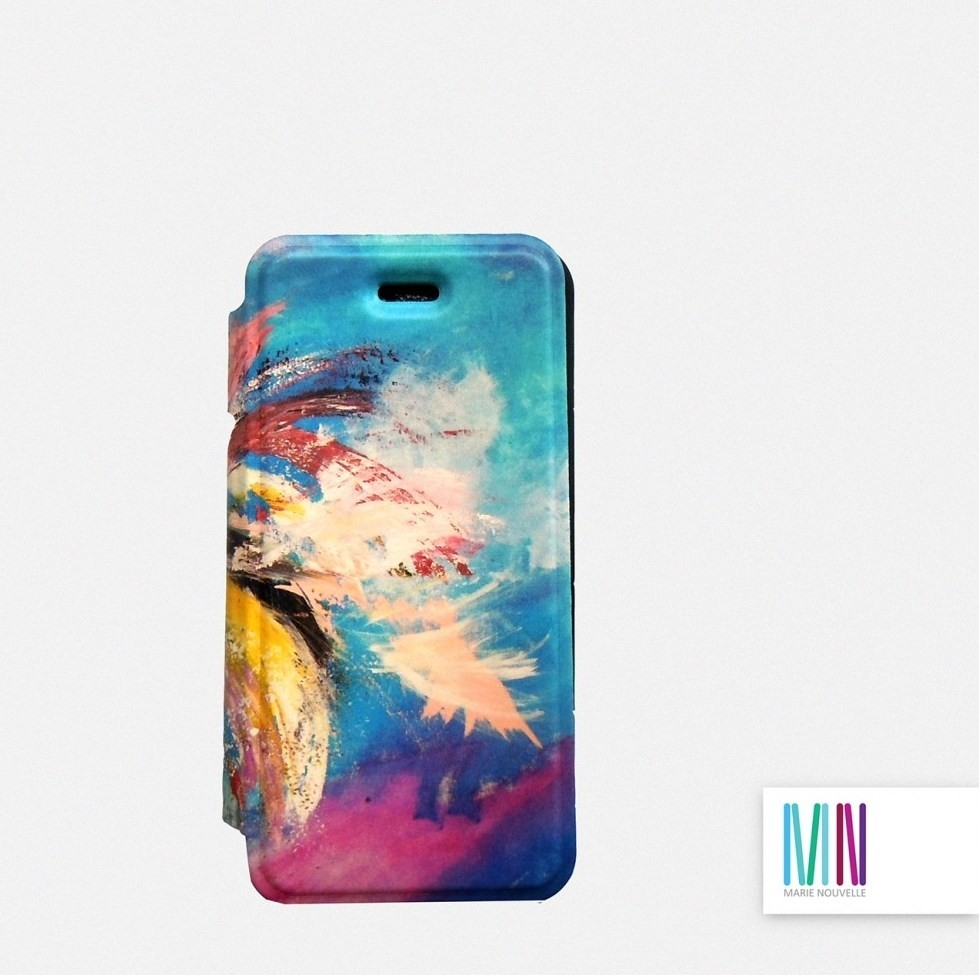 1_ballad-printed-case