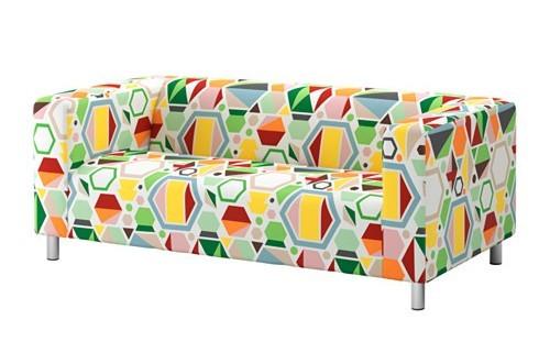 Catalog Ikea 2017 Top 15 Produse Noi Si Colorate Blog