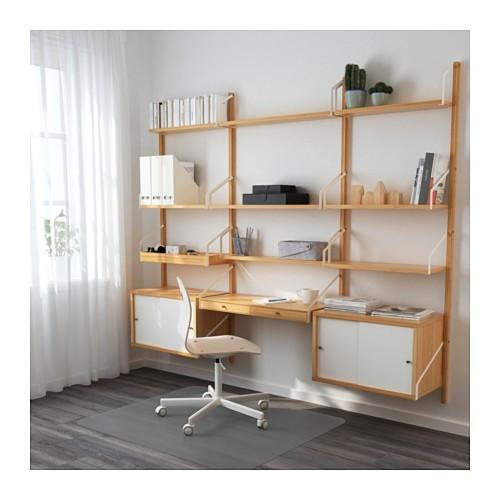 IKEA Birou