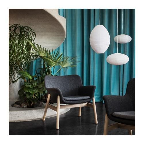 IKEA Fotoliu