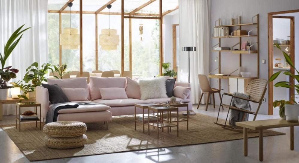 Catalog IKEA 2018