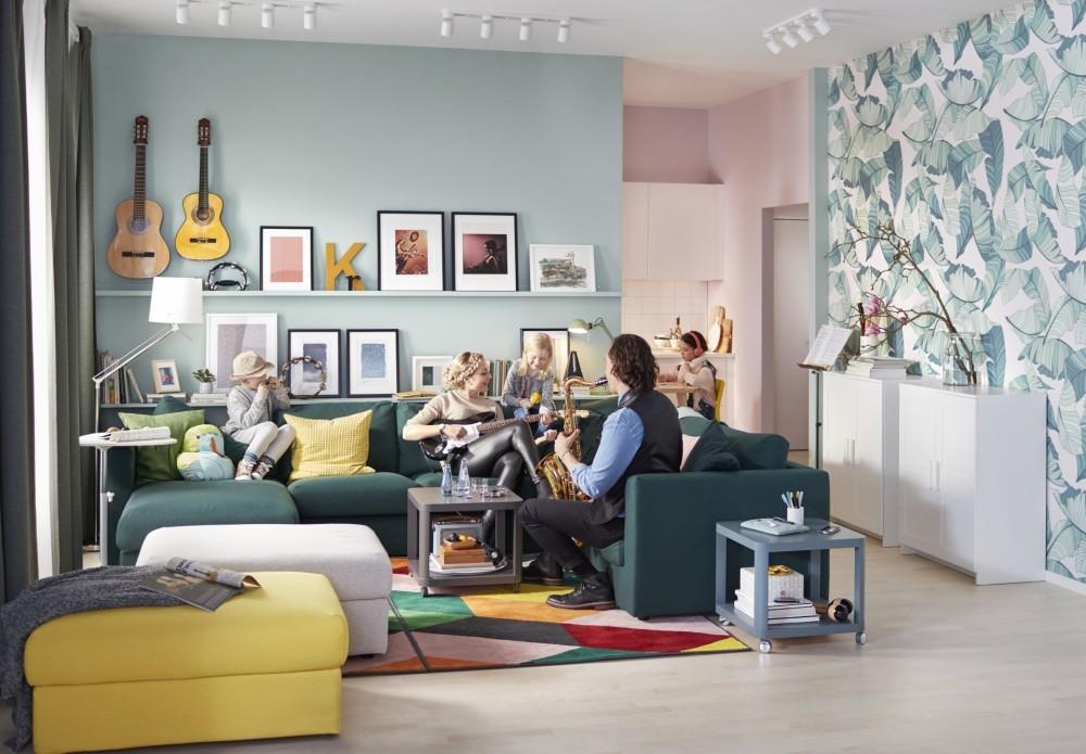 New_Catalogul IKEA 2018_2