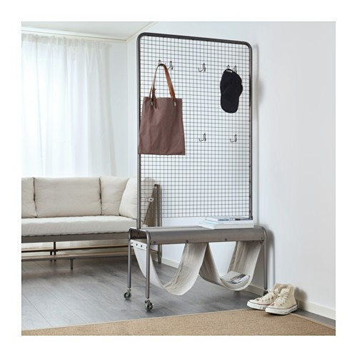 IKEA Paravan