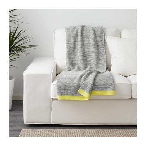 IKEA Patura