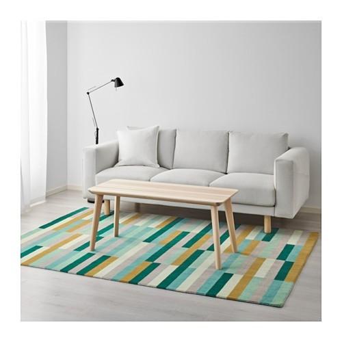 IKEA Covor dungi