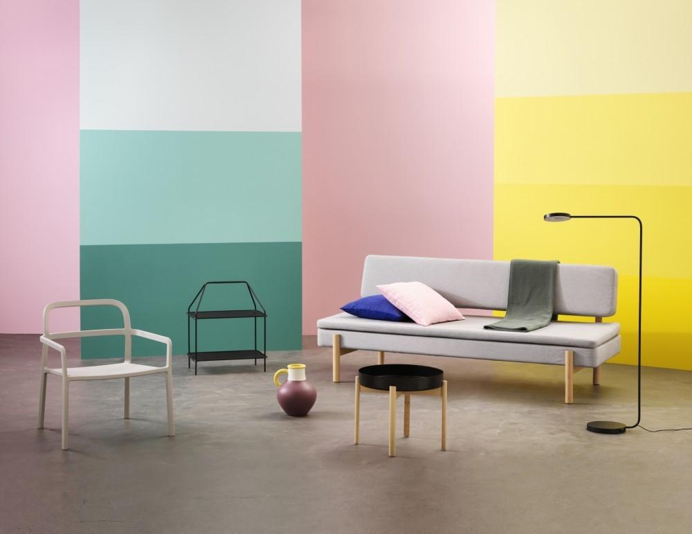 New_Catalogul IKEA 2018_3