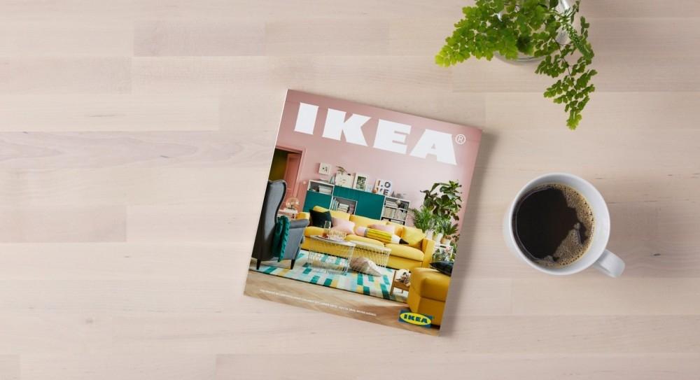 New_Catalogul IKEA 2018_4