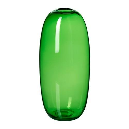 11_stockholm-vaza-verde__0169368_PE323673_S4