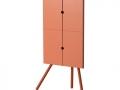 3_ikea-ps--corner-cabinet__0217784_PE375063_S4