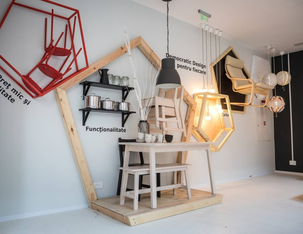 Blog in Tandem_IKEA_Popas Urban (6)
