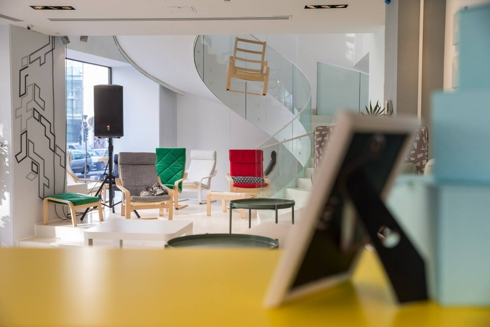 Blog in Tandem_IKEA_Popas Urban (2)