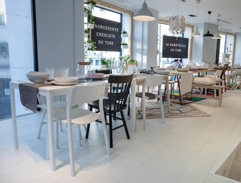 Blog in Tandem_IKEA_Popas Urban (4)