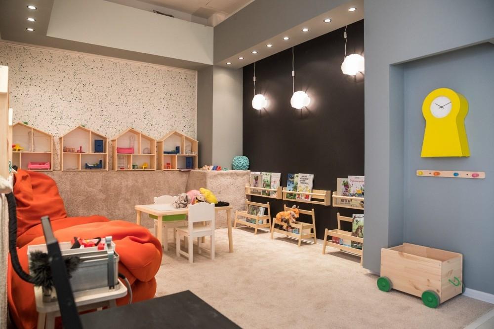 Blog in Tandem_IKEA_Popas Urban (5)