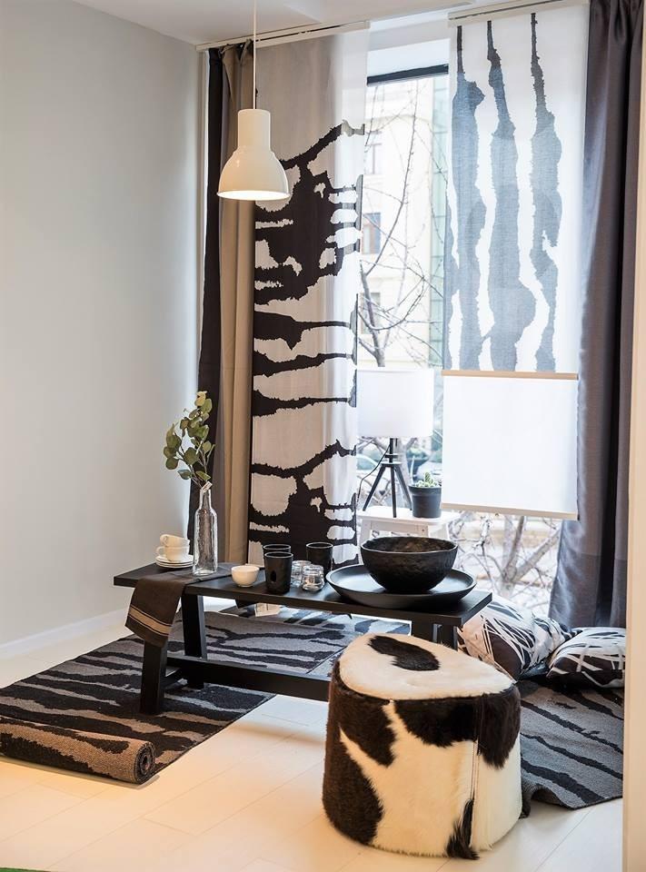 Blog in Tandem_IKEA_Popas Urban (7)