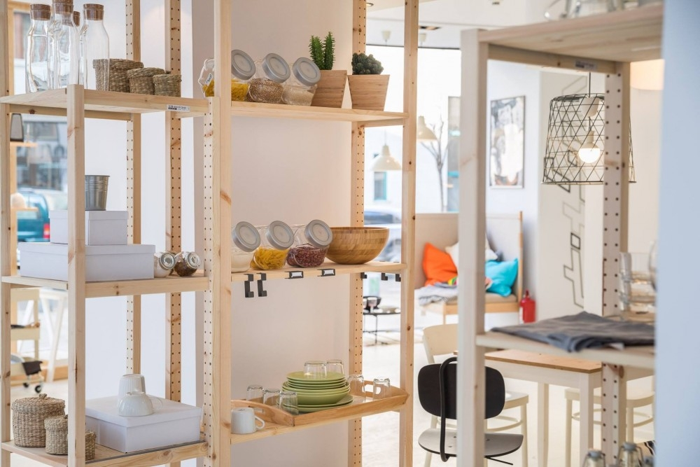 Blog in Tandem_IKEA_Popas Urban (8)
