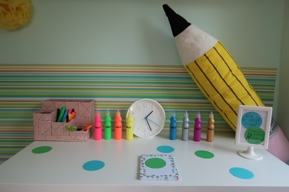 Blog in Tandem_IKEA (12)