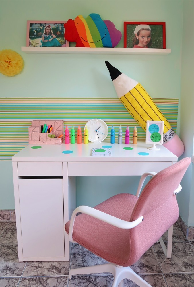Blog in Tandem_IKEA (13)