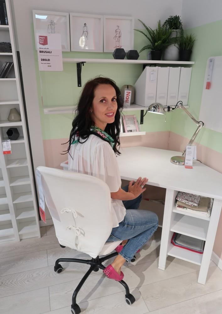 Blog in Tandem_IKEA (4)