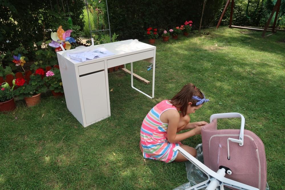 Blog in Tandem_IKEA (10)