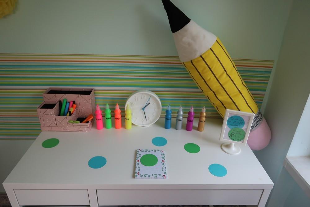 Blog in Tandem_IKEA (14)