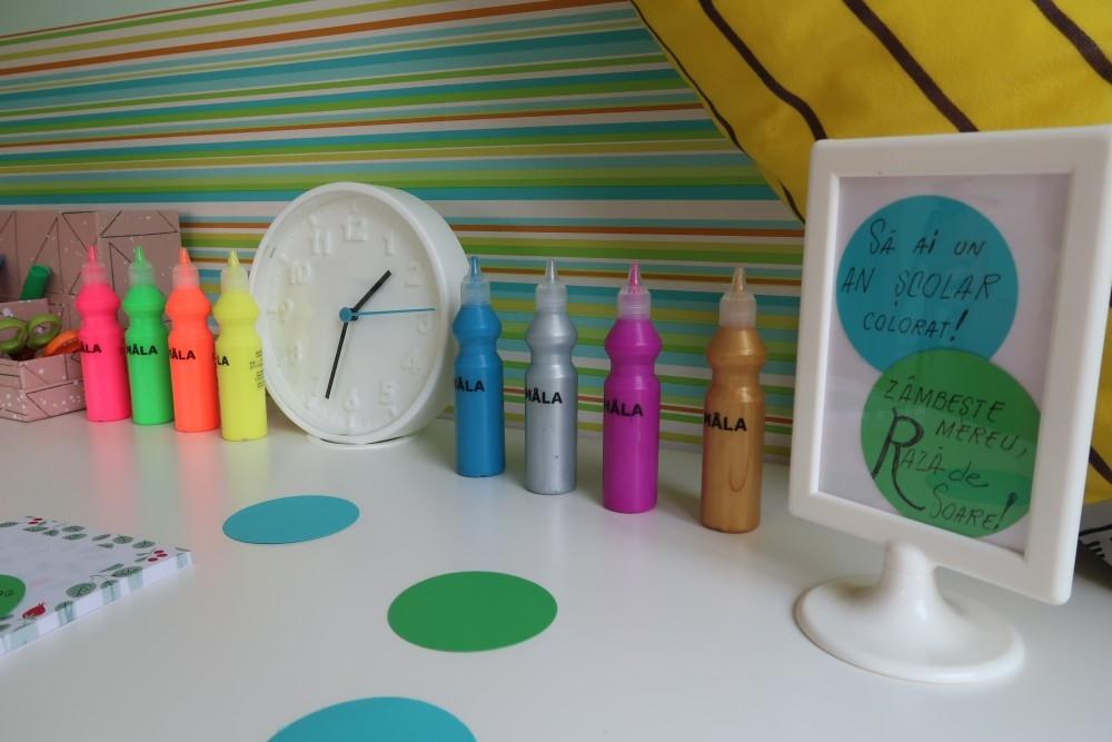 Blog in Tandem_IKEA (3)