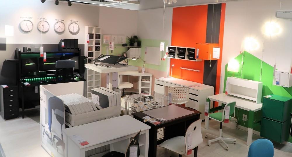 Blog in Tandem_IKEA (5)