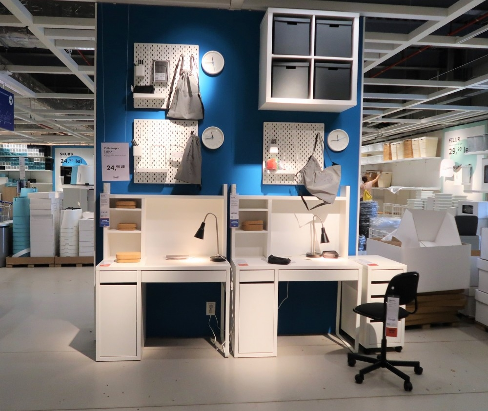 Blog in Tandem_IKEA (6)