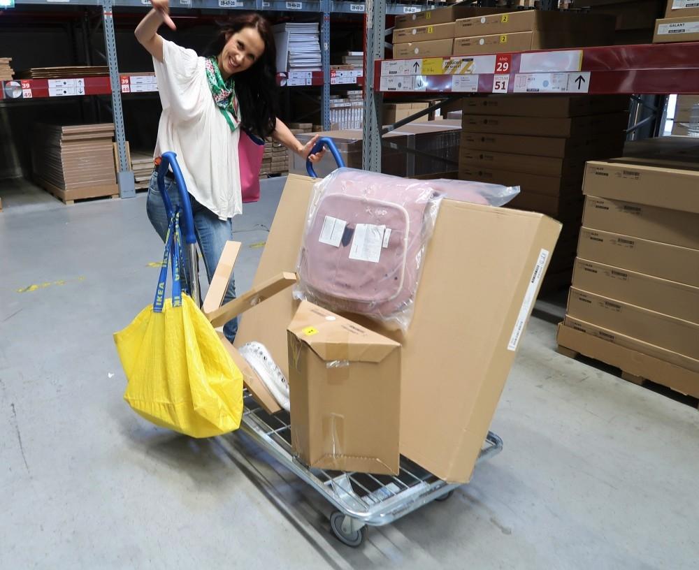 Blog in Tandem_IKEA (7)
