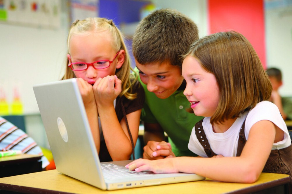 blog-in-tandem_scoala-2