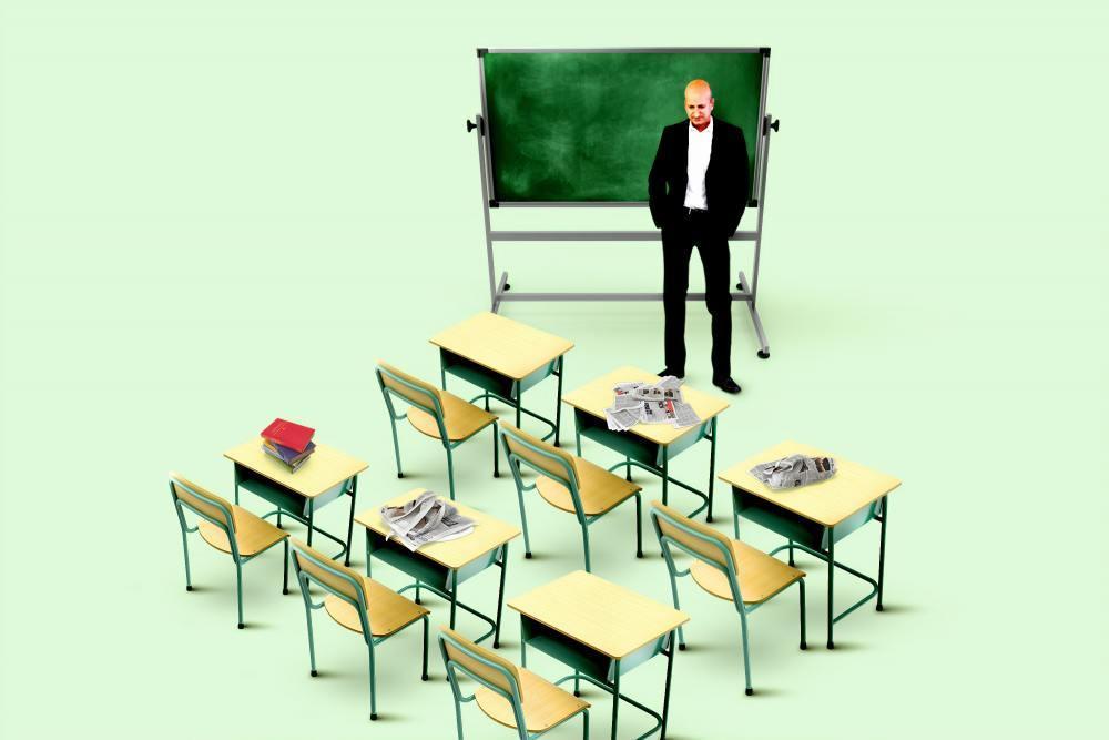 blog-in-tandem_scoala-5
