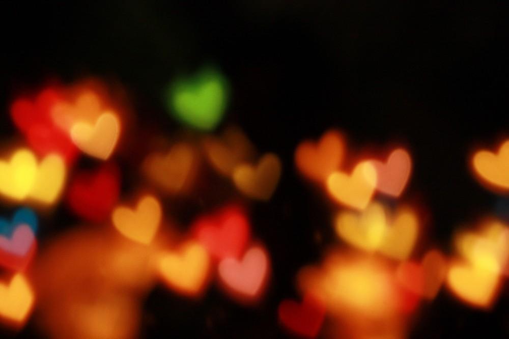 inimi si bunica (1)