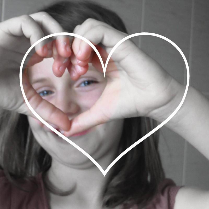 inimi si bunica (3)