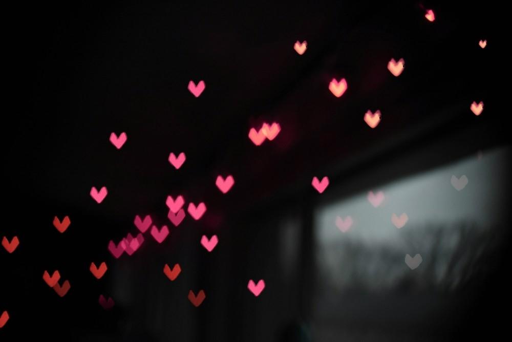 inimi si bunica (2)