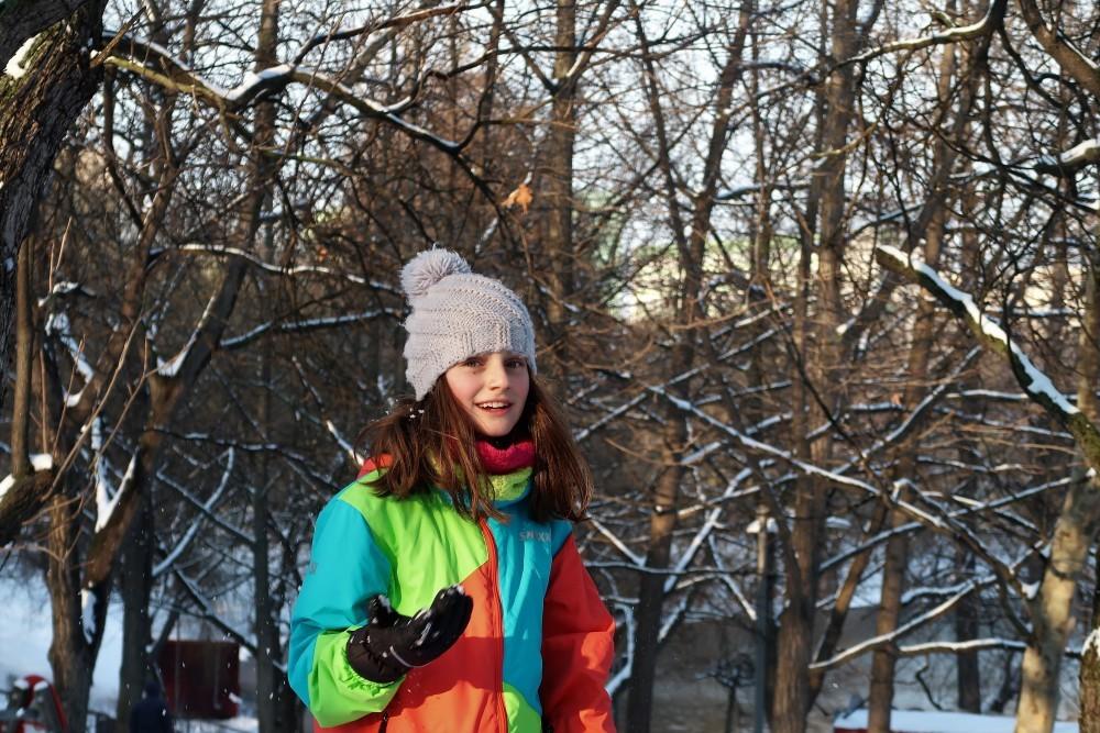 Ziua Fericirii_Blog in Tandem (14)