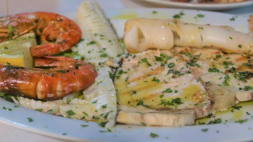 5_food (2)