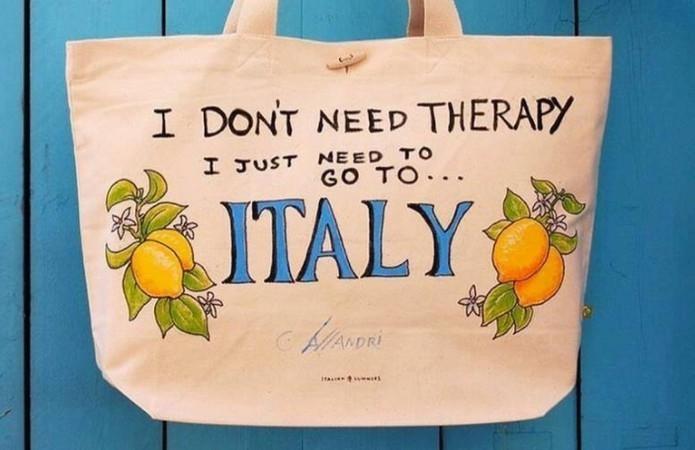 Italy-11