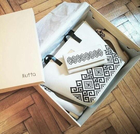 blog in tandem_iutta (8)