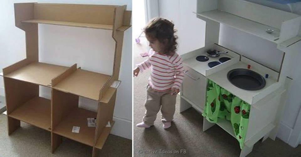 7_cutii carton (1)