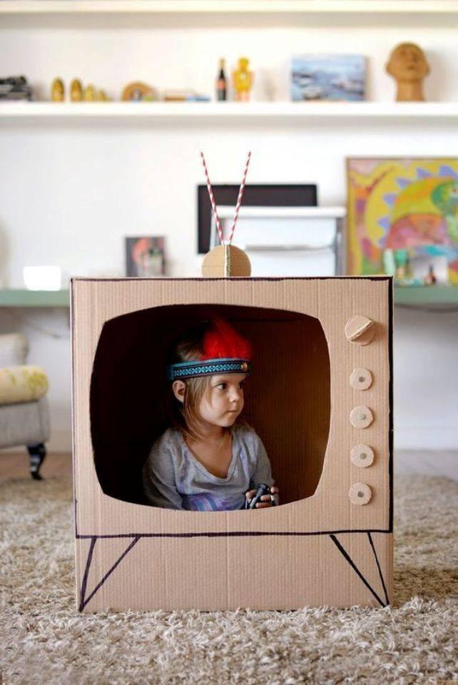 7_cutii carton (2)