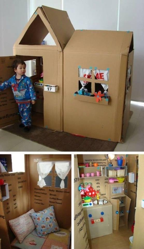 7_cutii carton (4)