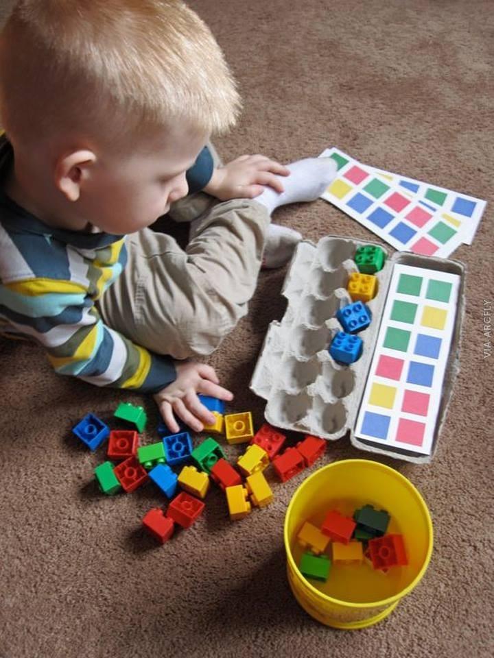 10_jocul culorilor