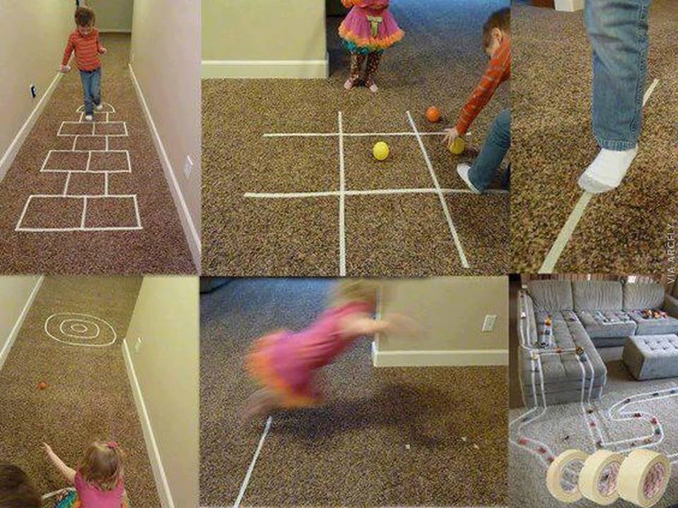 5_jocuri indoor