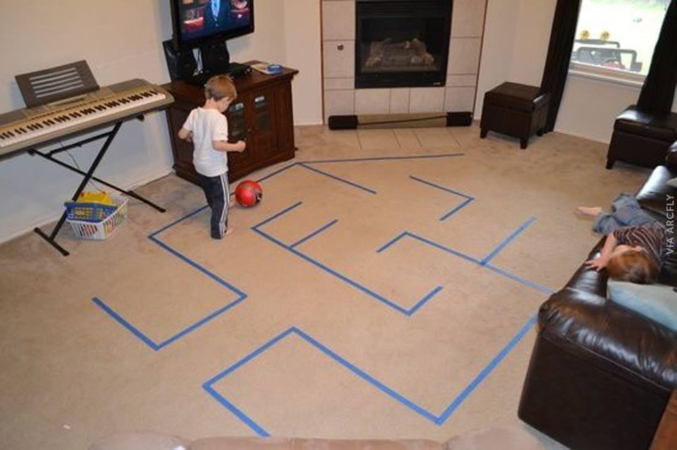 5_labirint